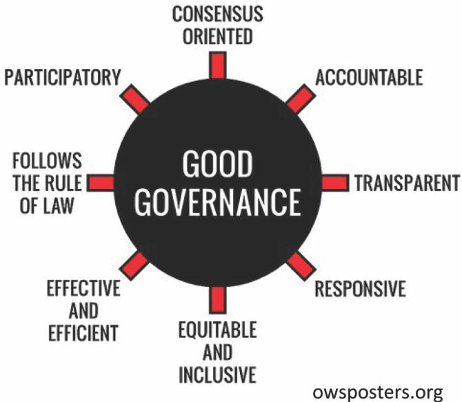 good-governance_1