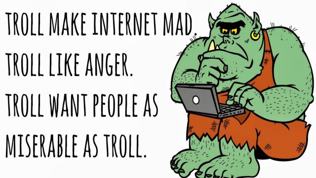 anger-trolll
