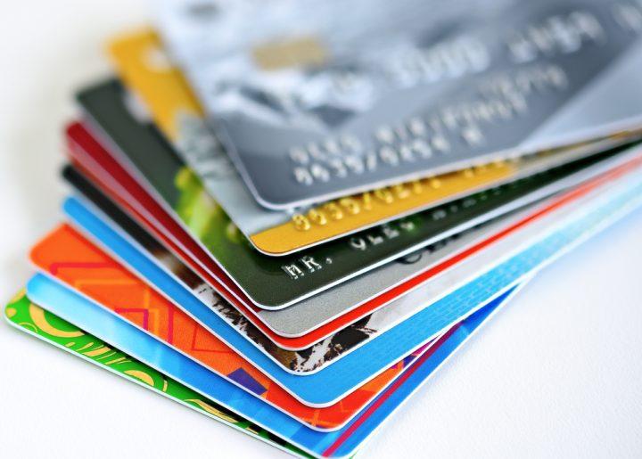 Position paper: Proiectele de salarizare prin carduri – nelegale și anticoncurențiale.