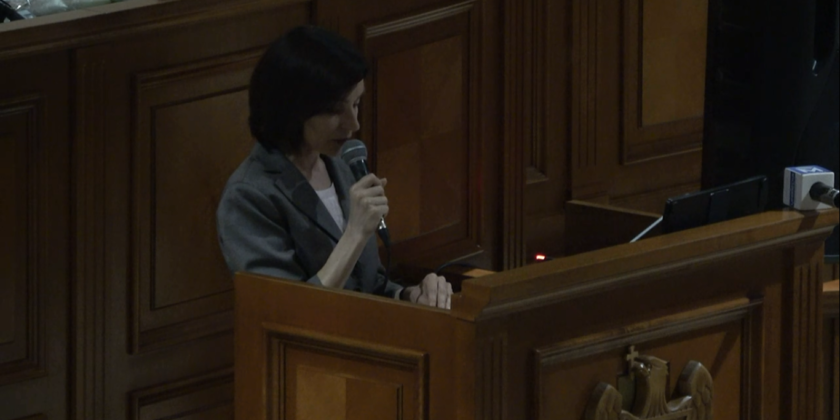 Prime minister Maia Sandu innauguration speech