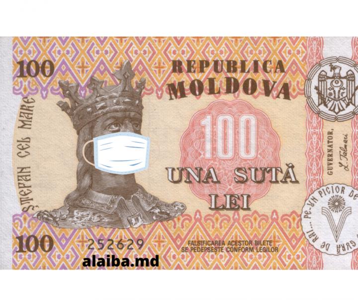 Constructiv: de unde bani să gestionăm pandemia?