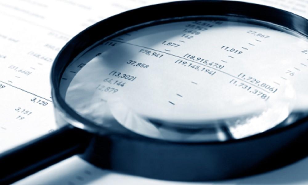 Secretul fiscal ascunde corupție. Revizuim conceptul.