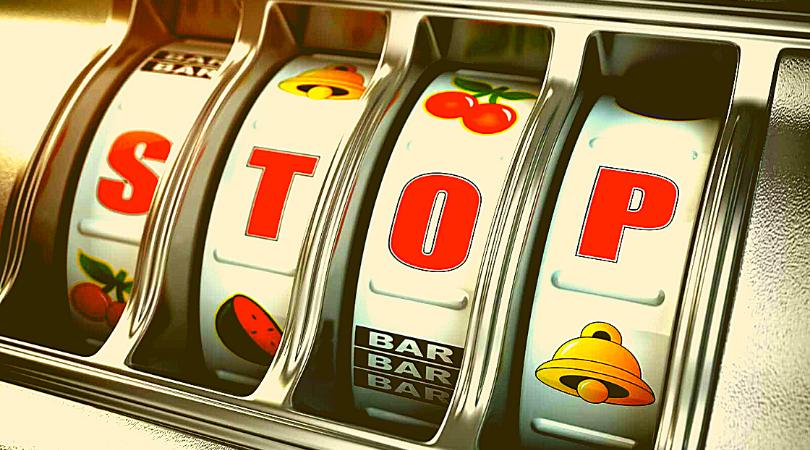 Interzicem publicitatea jocurilor de noroc